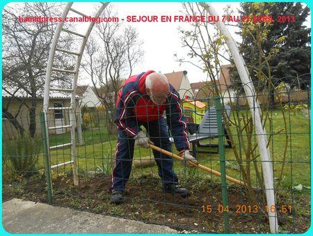 sejour en france DSCN0843-border