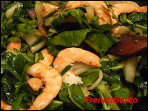 sauteed_shrimp_4