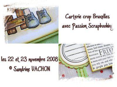 mod_le_carterie_2_bruxelles
