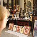 phuket_ancien manoir chinois vieux de cent ans_04