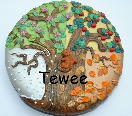 tewee_challenge_le_temps