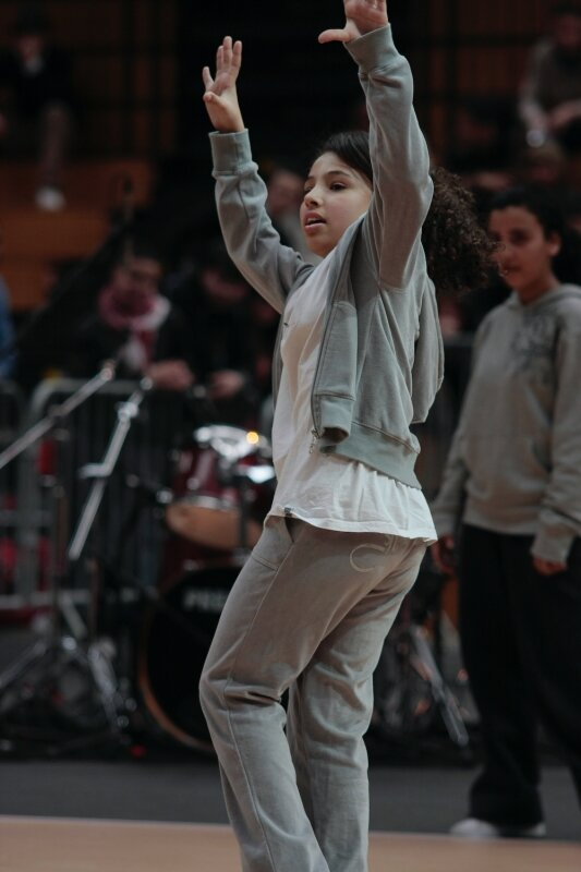 JusteDebout-StSauveur-MFW-2009-212