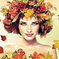 La cure dépurative d'automne