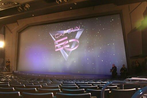 Captain_EO_Michael_Jackson_3D_Disneyland14