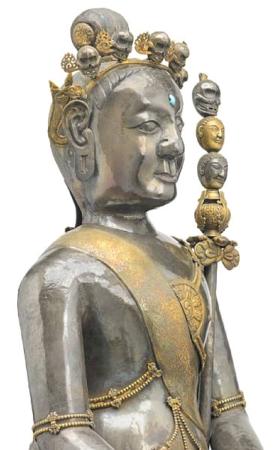Padmasambhava2