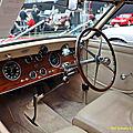 Bugatti 57 C Stelvio #57737_02 - 1938 [F] HL_GF