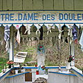 Arengosse, Notre-Dame-des-Douleurs (40)