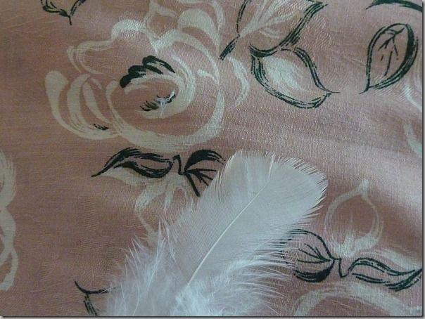Coussin blanc crochet-21.03.2012 007