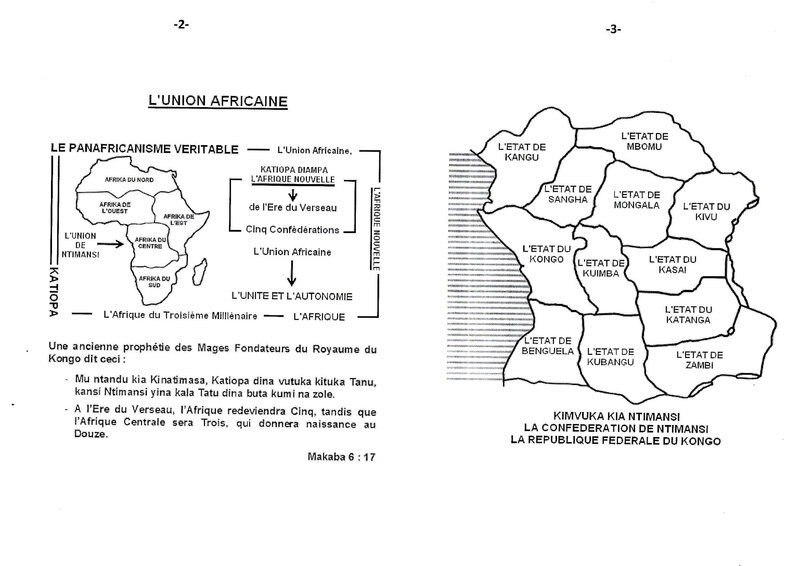 LA VISITE DE NLONGI'A KONGO A SA TERRE DE LA VALLEE DE NKUNDI b