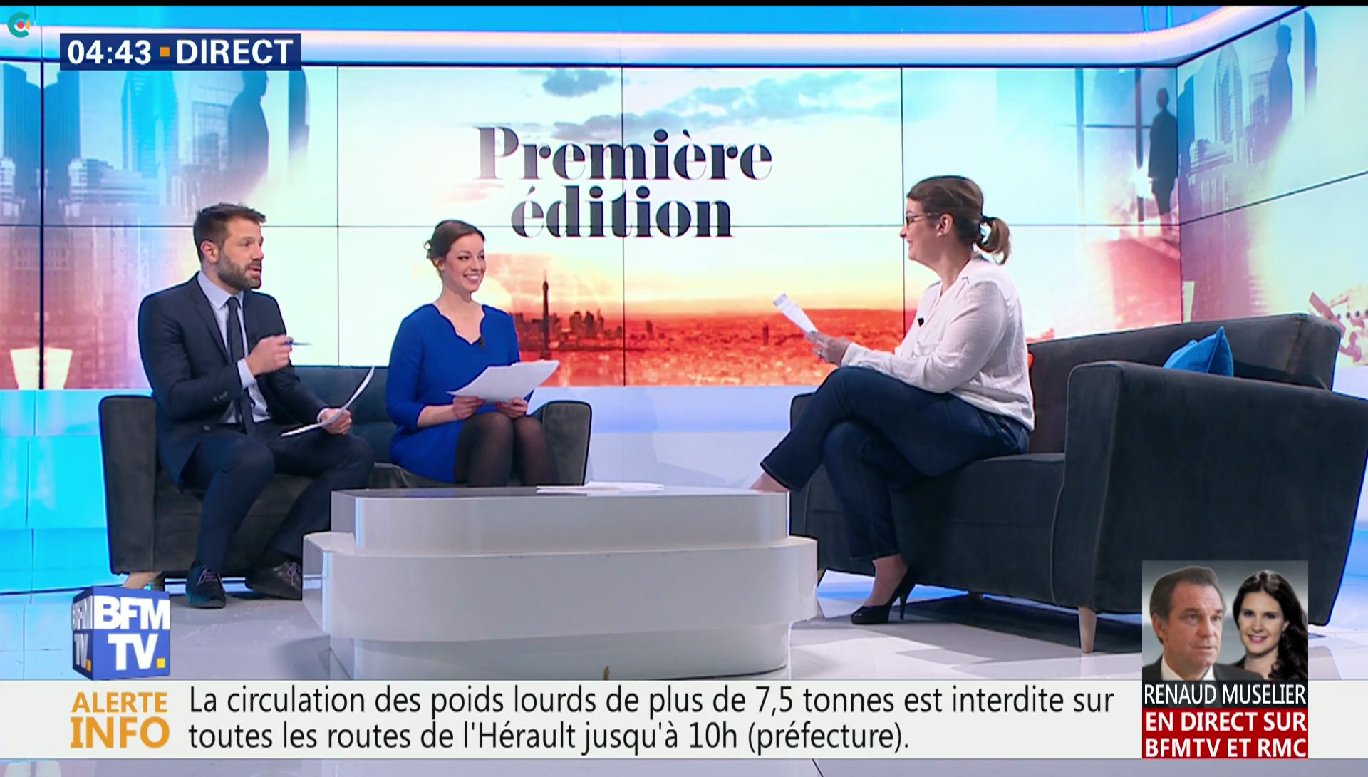 carolinedieudonne05.2018_03_01_journalpremiereeditionBFMTV