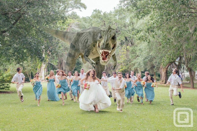 funny-wedding-attack-photos-1 (1)