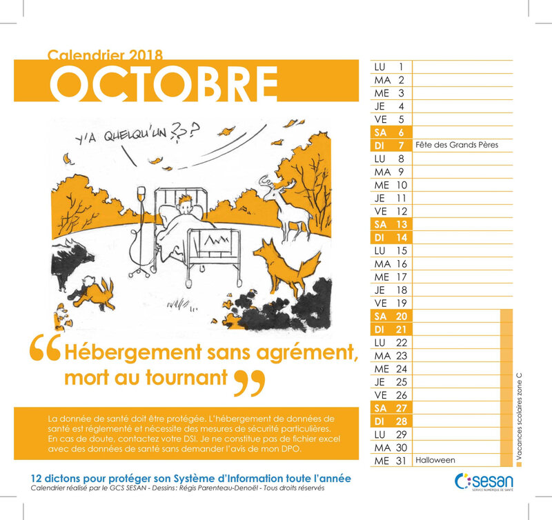 Calendrier SSI_160x150mm-10