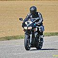 RS 2020 - Motos_06 HL_GF