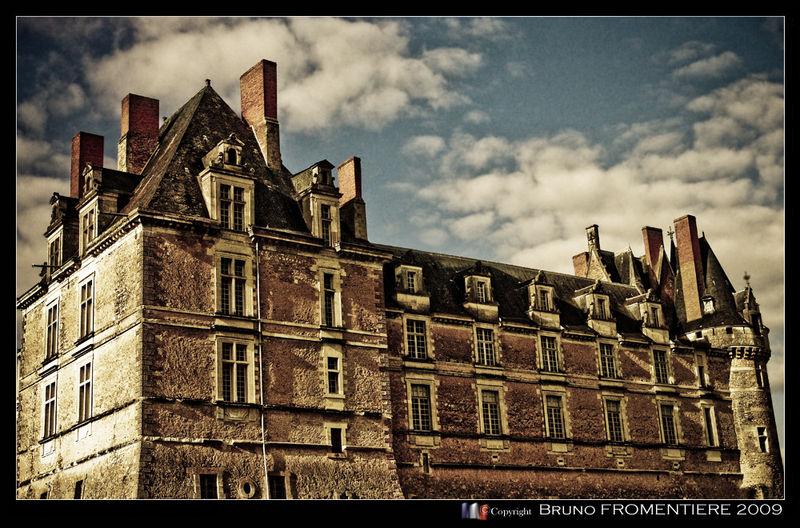 Chateau_DURTAL_1