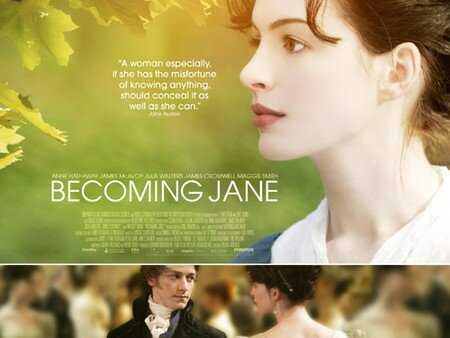 Becoming_Jane__Poster