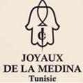 bijouterie-djerba-joyaux-medina