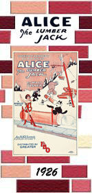 alice_the_lumber_jack