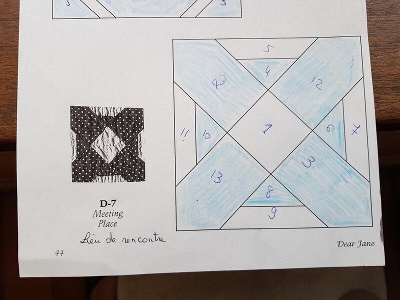 D7 (2)