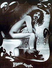Zappa_Crappa