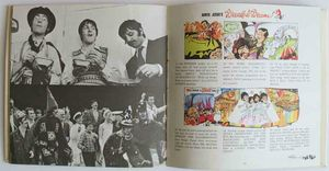 beatles-magical-mystery-tour-vinyl-record-clock-book2-60s1