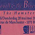 1993-05-20 John Mayall-Hamsters
