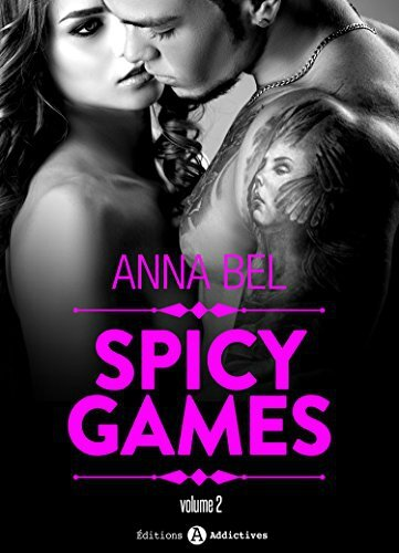 spicy-games---tome-2-816775