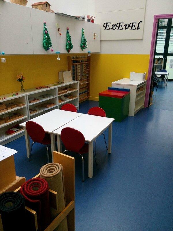 EzEvEl Montessori (6)