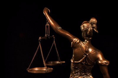 Rituel pour eviter la prison ou la justice MAITRE MARABOUT ATIMAN