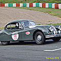 Jaguar XK 140 coupé_03 - 1956 [UK] HL_GF