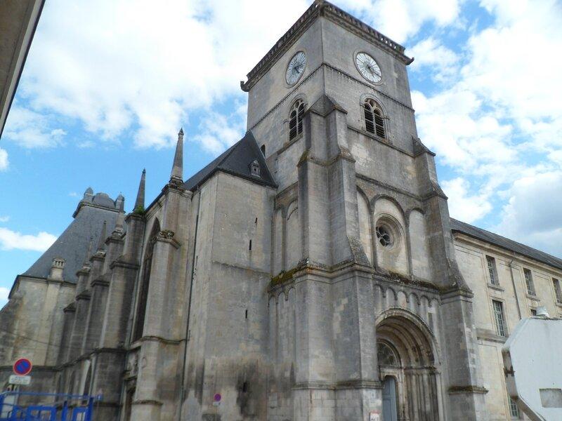 Saint-Mihiel 061