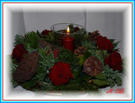 2009_1127Broderie0007