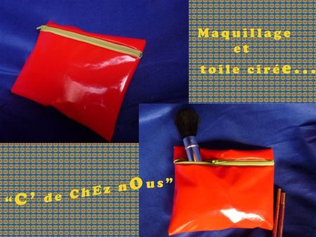 trousse___maquillage_rouge_en_toile_cir_e