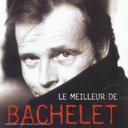 Pierre_bachelet_le_meilleur_de_bachelet_front