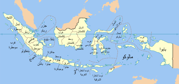 600px-Indonesia_provinces_blank_map-AR