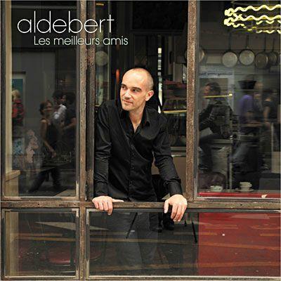 aldebert 02