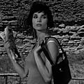 Les garçons (la notte brava) (1959) de mauro bolognini