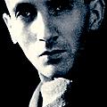 Jacques prével (1915-1951) : « ce que je peux dire… »