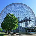 Parc Jean Drapeau Monteal AG (10).JPG