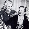 jean-1931_december-kansas_city-with_mama_jean-1