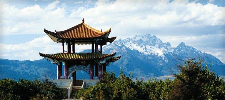 shanghai-china-summer-chinese-language-mountain-main