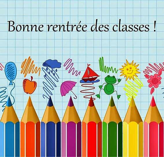 Bonne-rentree-des-classes