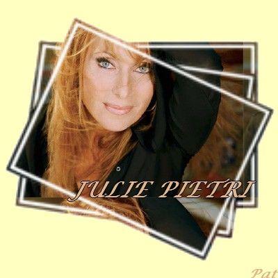julie_pietri_1