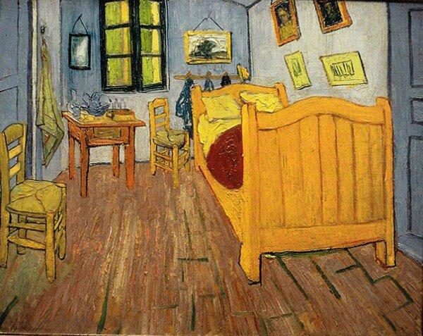 Van-Gogh-Arles-Un-600x477