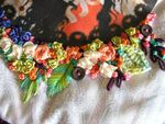 d_tail_broderie_3