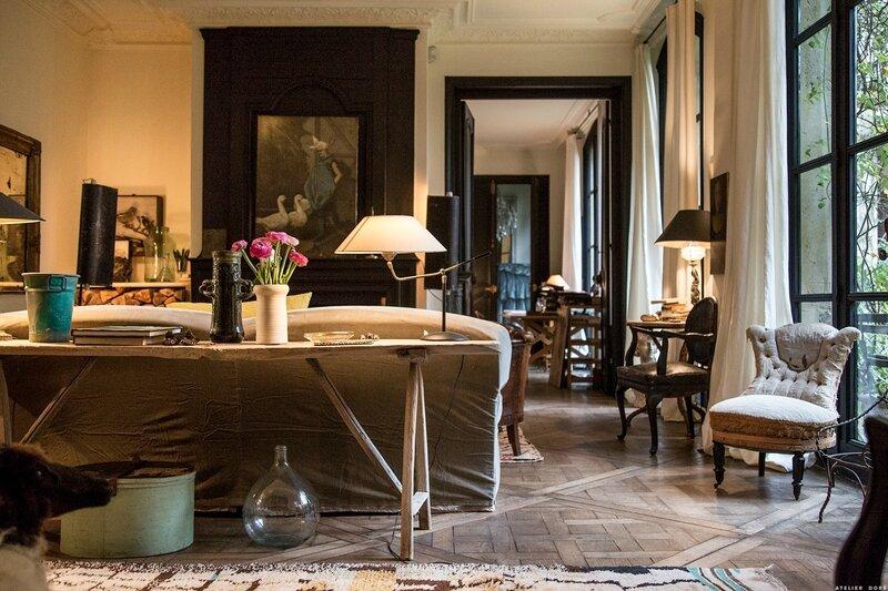 lifestyle_interior_marie_france_cohen_atelier_dore_6