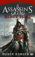 assassin-s-creed,-tome-6---black-flag-337548
