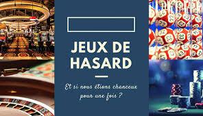 COMMENT GAGNER AUX JEUX DE HASARD AVEC LA MAGIE DE DAH AKOSSO BOGLONOU