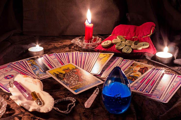 l'authentique marabout africain Discrèt Grand Maitre Voyant Medium Dah Sèdjè