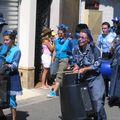 Fête de l'épouvantail 2007 08 053