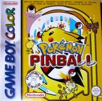 PokemonPinballBox